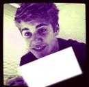 Justin Bieber Cadre N°4