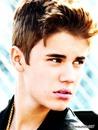 Justin Bieber lover 4photos