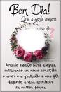 """Amor e Gratidão!! By"""" Maria Ribeiro"""""""