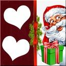 Dj CS Christmas four