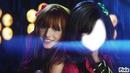 Qui veut etre la meilleure amie je Bella Thorne
