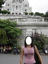 Paris -Montmartre
