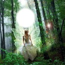 Charito-angel