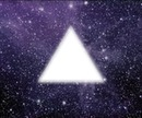 Triangle galaxy