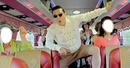 OppaGangnam Style♥