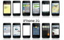 iPhone 3g Personnal