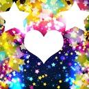 Corazon corazon brillante