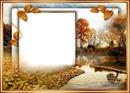 Cadre-automne-nature