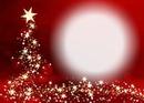 vánoce 8