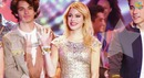 Violetta and you