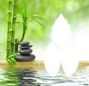 ambiance zen*