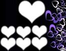 20 coeur