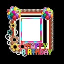 Chalalita  feliz cumpleaños