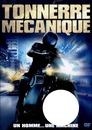 TONNERRE MECANIQUE 1.0