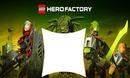 hero factoriy