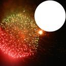2014 09 16 Feuerball