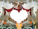 La Magie du Coeur