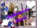 Sophia Abrahao capa para pafinas ou facebook