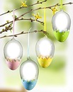 Ml Easter**Ostern**