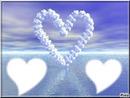 amour fraîche
