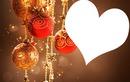 noel amour