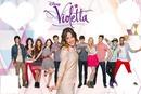 Violetta saison 2