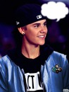 Justin bieber reve