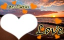 Love Mes Chéries !