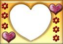 corazon 2 fotos