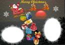 merry christmas**