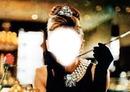 Audrey Hepburn ♥