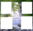 4 kép