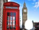 helle london