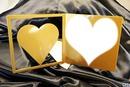 J'ai un Coeur D'or....!