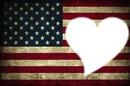 love amerique