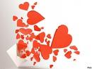 Mon amoure pour toi