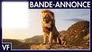 le roi lion film sortie 2019 170