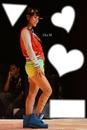 LOVE FELLY CHIBI ^_^