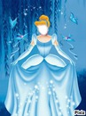 maya1953 princesse