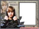 Justin Bieber never say never