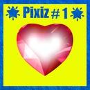 🌟 Pixiz # 1 🌟
