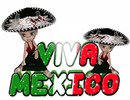 Cc Viva Mexico!!