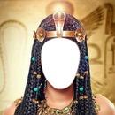 princesa egipcia 2