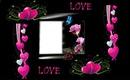 lilyjade