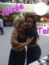 Tal & Alizée