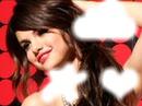 Selena Formas