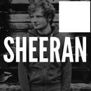 Dream boy Ed Sheeran