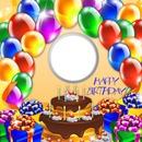 Dj CS Birthday 3
