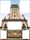 upr torre 1