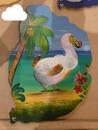 dodo de ile maurice